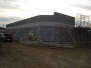 Commercial Site Work