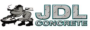 JDL Concrete